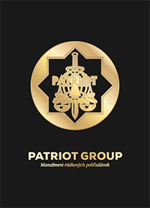 PATRIOT GROUP